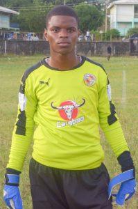 Brotherhood FC champs in Marriaqua football
