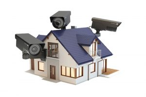 Invest in CCTV security systems – Minister Gonsalves