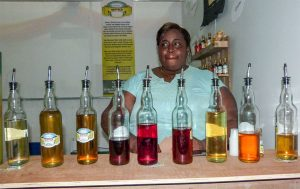 Businesses laud  networking, exposure  opportunities of Everything Vincy Expo