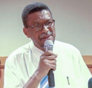 Over 100 Public Servants receive certificates