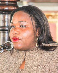 Teacher steals EC$28,435 from SMSS book loan scheme