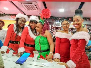 Digicel to give  customers more with $60,000 in cash and prizes