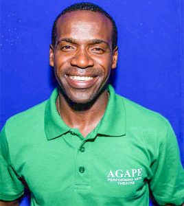 Agape drama group riding high on success of Best of SVG win